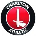 Charlton Athletic Sub 23
