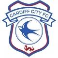 Cardiff City Sub 23