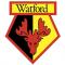 Watford Sub 23