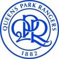 >Queens Park Rangers Sub 23