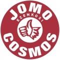 >Jomo Cosmos