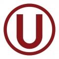 Universitarios Deportes