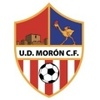 U.D. Moron C.F.