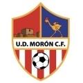 UD Moron