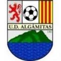 U.D. Algamitas