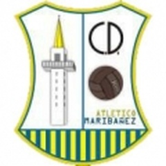 Atlético Maribáñez
