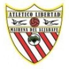 Atlético Libertad