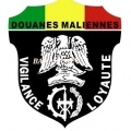 AS Douannes