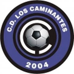 C.D. Los Caminantes