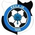 Keila Sub 19
