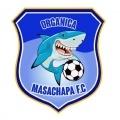 Orgánica Masachapa