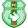 Susucayan