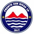 Rivas CF