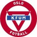Kfum Oslo Sub 19
