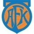 Aalesunds FK Sub 19
