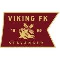 Viking FK Sub 19