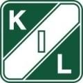 >Kopervik IL Sub 19