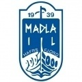Madla Sub 15