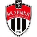 FK Khimki Sub 21