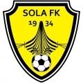 Sola FK Sub 15