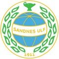 Sandnes Sub 15