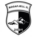 Bogafjell Il Sub 15