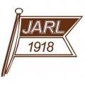 Jarl Sub 15