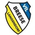 VfL Breese/Langendorf
