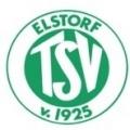 TSV Elstorf