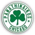 PAO Chicago