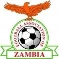 Zambia sub 17