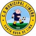 Municipal Limeño Sub 20