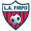 Luis Ángel Firpo Sub 20