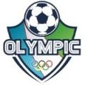 FK Olympic