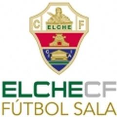 Irefrank Elche CF