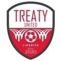 >Treaty United
