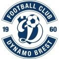 Dinamo Brest Fem