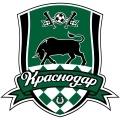 FK Krasnodar Fem