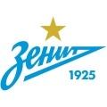 Zenit St. Petersburg Fem