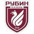 FK Rubin Kazan Fem