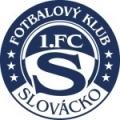1. FC Slovácko Fem