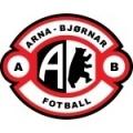 Arna-Bjornar Fotball Fem