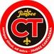 Jimbee Cartagena FS