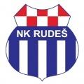 NK Rudes Sub 16