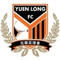 >I-Sky Yuen Long
