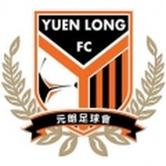 I-Sky Yuen Long