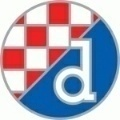 > Dinamo Zagreb Sub 17