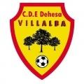 Kuailian D. Villalba