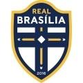 Real Brasilia Fem