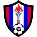 Taiwan CPC